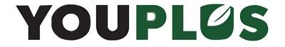 YouPlus
