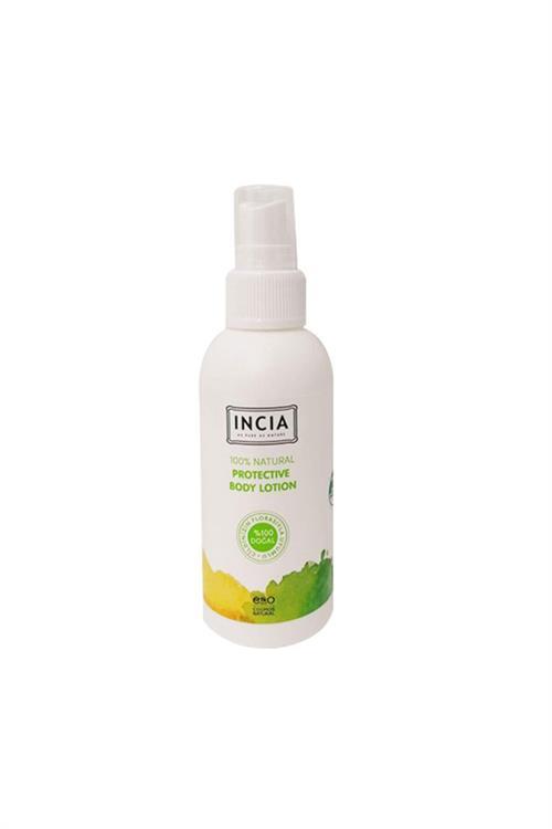 Incia Organik 100 ml Sinek Kovucu