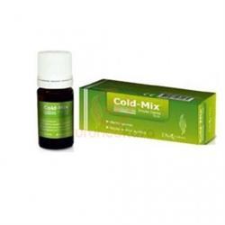 Cold-Mix 10 ml İnhaler Damla
