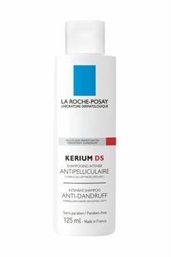 La Roche-Posay Kerium DS 125 ml Kepek Şampuanı
