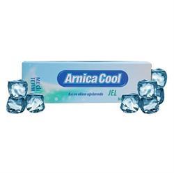 Arnica Arnica Cool 75 ml Sogutucu Jel