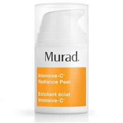 Murad Lekeleri Giderici C Vitaminli Aydınlatıcı Maske – Intensive C Radiance Peel 50 Ml