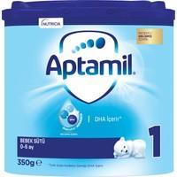 Aptamil 1 Bebek Sütü 350 gr
