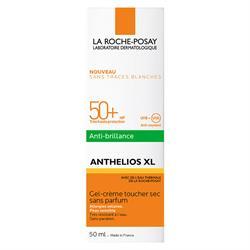 La Roche-Posay Anthelios XL Lait Comfort Spf 50+ 50 ml Toleranssız Ciltler Güneş Sütü