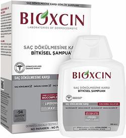 Bioxcin Genesis 300 ml Şampuan