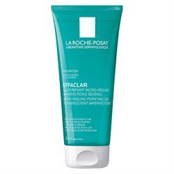 La Roche Posay Effaclar Mikro Peeling Jel Vücut 200 ml