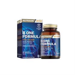 Nutraxin B-One Formula 90 Tablet
