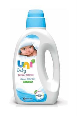 Uni Baby 1800 ml Çamaşır Deterjanı