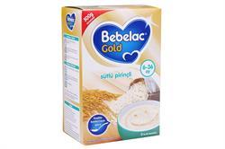 Bebelac Sütlü Pirinçli 500 gr Bebek Maması