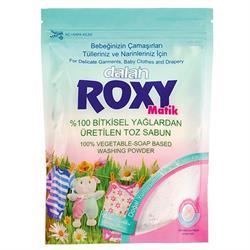 Dalan Roxy Matik 800 gr Toz Deterjan