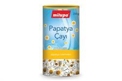 Milupa Papatya Çayı Anne İçeçeği 200 gr