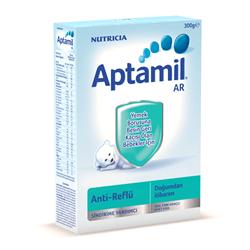 Aptamil Ar Anti-Reflü 300 gr Bebek Maması