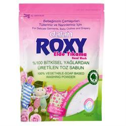 Dalan Roxy Elde yıkama 800 gr
