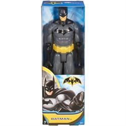 Batman Kara Şövalye