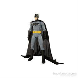 Batman 80 cm Figür
